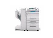 Copiadora Xerox 5855