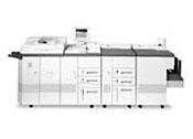 Copiadora Xerox 5900i/5900 de la Serie de Producción Comercial