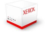 Xerox 7356 Wide Format