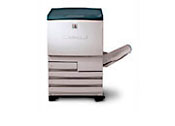DocuColor 12 Laser Printer with Fiery XP12