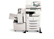 Document Centre 230 Digital Copier