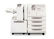 Document Centre 230 LP