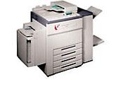 Document Centre 255 Digital Copier