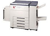 Document Centre 265 Laser Printer