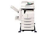 Document Centre 332 Digital Copier