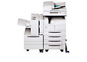 Copieur numérique Document Centre 425