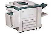 Document Centre 480DC
