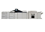 DocuColor 6060 Digital Color Press with DocuSP DSP6000