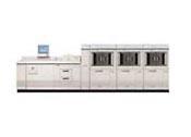 Sistema de impresión láser DocuPrint 180