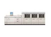 DocuPrint 2000 Series 180 MX Enterprise Printing System