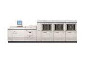 Sistema de impresión DocuPrint 180 MX Enterprise