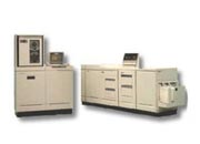 Sistema de impresion laser DocuPrint 4050