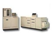 Sistema de impresion laser DocuPrint 4090