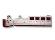 Xerox DocuPrint 4635 LPS - Xerox DocuPrint 4635 IPS - Xerox DocuPrint 4635 NPS