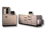 DocuPrint 4850 Highlight Color Laser Printing System