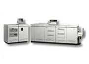 DocuPrint 4890. Sistema de impresion laser de color de realce