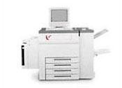 Xerox DocuPrint 65 NPS