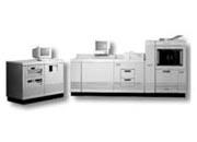 Impresora de produccion DocuPrint 96 MX