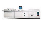 DocuTech 135 Production Publisher