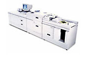 DocuTech 6155 Production Publisher