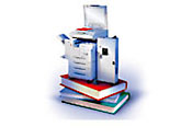 digital BookMark ST