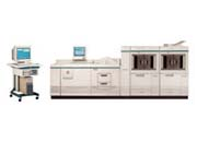 DocuPrint 2000 Series 135/135MX Enterprise Printing System