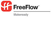 FreeFlow Makeready
