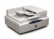 Escáner FreeFlow 665