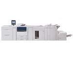 Xerox Color J75 Press