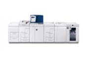 Xerox Nuvera™ 144 MX Digital Production System