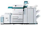 1010 ST Digital Copier/Printer
