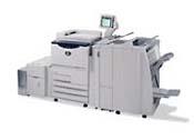 2101 ST Digital Copier/Printer