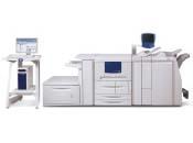Xerox 4112/4127 Enterprise Printing System
