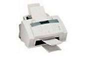 WorkCentre 490cx Color Inkjet All-in-One