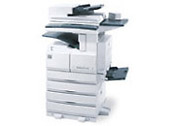 WorkCentre Pro 416 Si