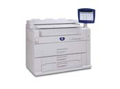 Xerox 6279 Wide Format Printer