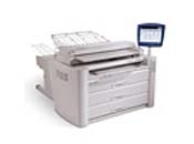 Xerox Wide Format 6622 Solution