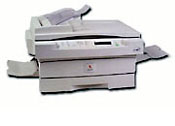 Xerox XC1045 Copiadora