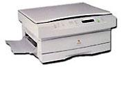 Xerox XC830 Copier