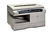 WorkCentre XD100 Digital Copier - Laser Printer