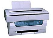 Xerox WorkCentre XE60