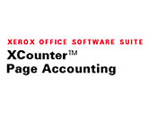 XCounter Page Accounting