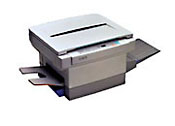 5310 Office Copier