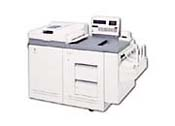 5892 High Performance Copier