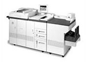 5995 Production Series Copier
