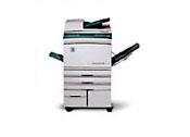 Document Centre 545 Multifunction System