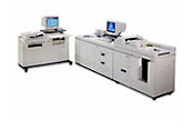 DocuTech 6100 Production Publisher