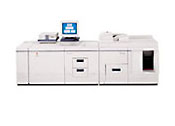 DocuTech 6115 Production Publisher