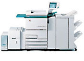 1010 Digital Copier