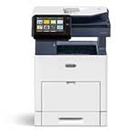VersaLink® B605/B615 Multifunction Printer